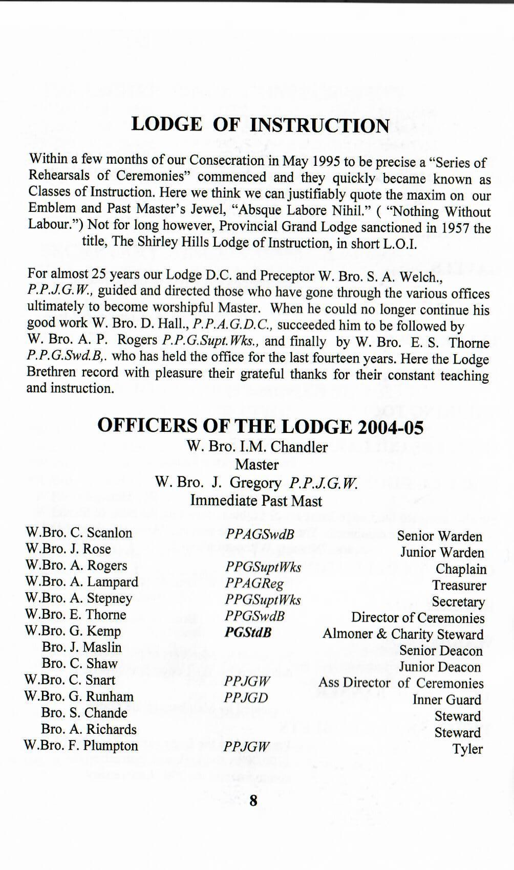 Officers of the Lodge.jpg